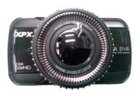 XPX ZX68