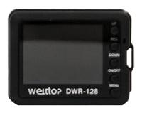WELLTOP DWR-128