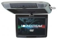 Soundstream VCM-11DXX