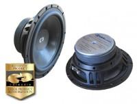CDT Audio CL-E6