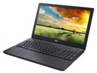 Acer ASPIRE E5-571G-3019