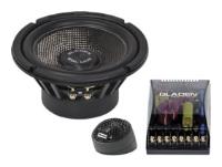 Audio System GLADEN SQL165