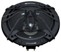 Soundstream SM.654N