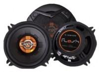 Cadence FXS-5524i
