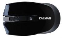 Zalman ZM-M520W Black USB