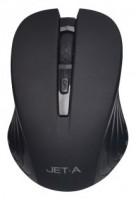 Jet.A OM-U39G Black USB