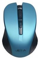 Jet.A OM-U39G Blue USB