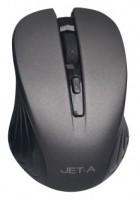 Jet.A OM-U39G Grey USB