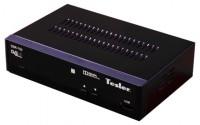 Tesler DSR-750