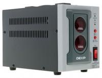 DEXP ONLINE 1000VA
