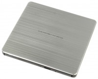 LG GP60NS60 Silver
