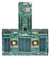 Supermicro X10DRG-OT+-CPU