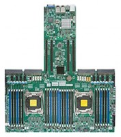 Supermicro X10DRG-O+-CPU
