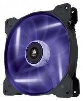 Corsair CO-9050028-WW