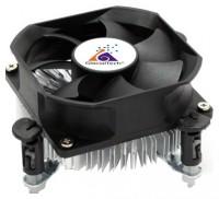GlacialTech Igloo i640 Combo