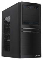FOX X-Power II 500W Black