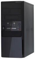 LogicPower 0080 400W Black