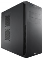 Corsair Carbide Series 200R 550W Black