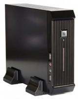 DTS E-3016 120W Black