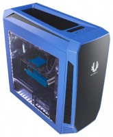 BitFenix Aegis Blue