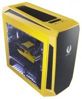 BitFenix Aegis Yellow