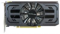 Sapphire Radeon R7 360 1060Mhz PCI-E 3.0 2048Mb 6500Mhz 128 bit DVI HDMI HDCP