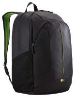 Case logic Prevailer Backpack