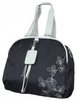 American Tourister 11A*041