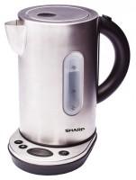 Sharp EK-1703-SL