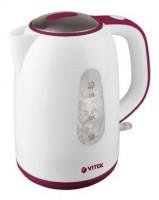 VITEK VT-7006