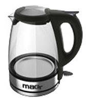 MAG MT-5018