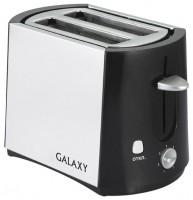 Galaxy GL2902