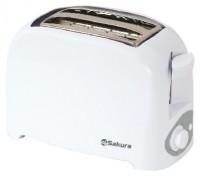 Sakura SA-7601