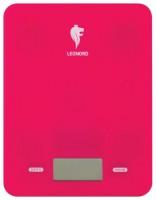 LEONORD LE-4011
