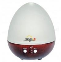 Pango PNG-A71
