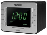 TELEFUNKEN TF-1508