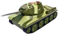 Liberty Project Танк Т-34