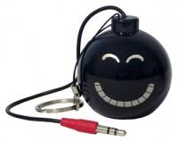 Deppa Bomb Speaker