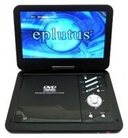 Eplutus EP-1024