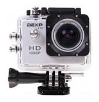 DEXP S-50