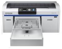 Epson SureColor SC-F2000