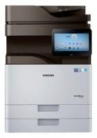Samsung SL-K4350LX