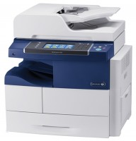 Xerox WorkCentre 4265S