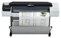 HP Designjet T1200 (CK834A)