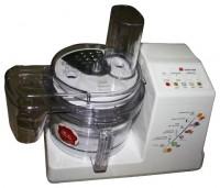 Энергия КП 1581E-100