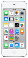 Apple iPod touch 6 128Gb