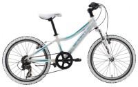Smart Bikes Kid Girl 20 (2015)