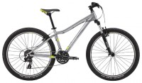 Marin Wildcat Trail WFG 6.2 (2015)
