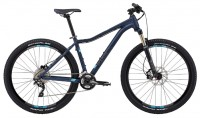Marin Juniper Trail WFG 7.5 (2015)