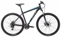 Fuji Bikes Nevada 29 1.9 (2015)